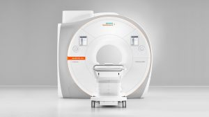 Kardio-MRT-Scanner definiert Behandlungspfade neu