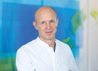 News - marienhospital-prof-zaehringer