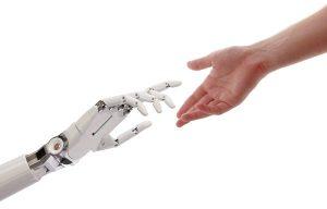 Strategische Kooperation zur Entwicklung von KI Lösungen