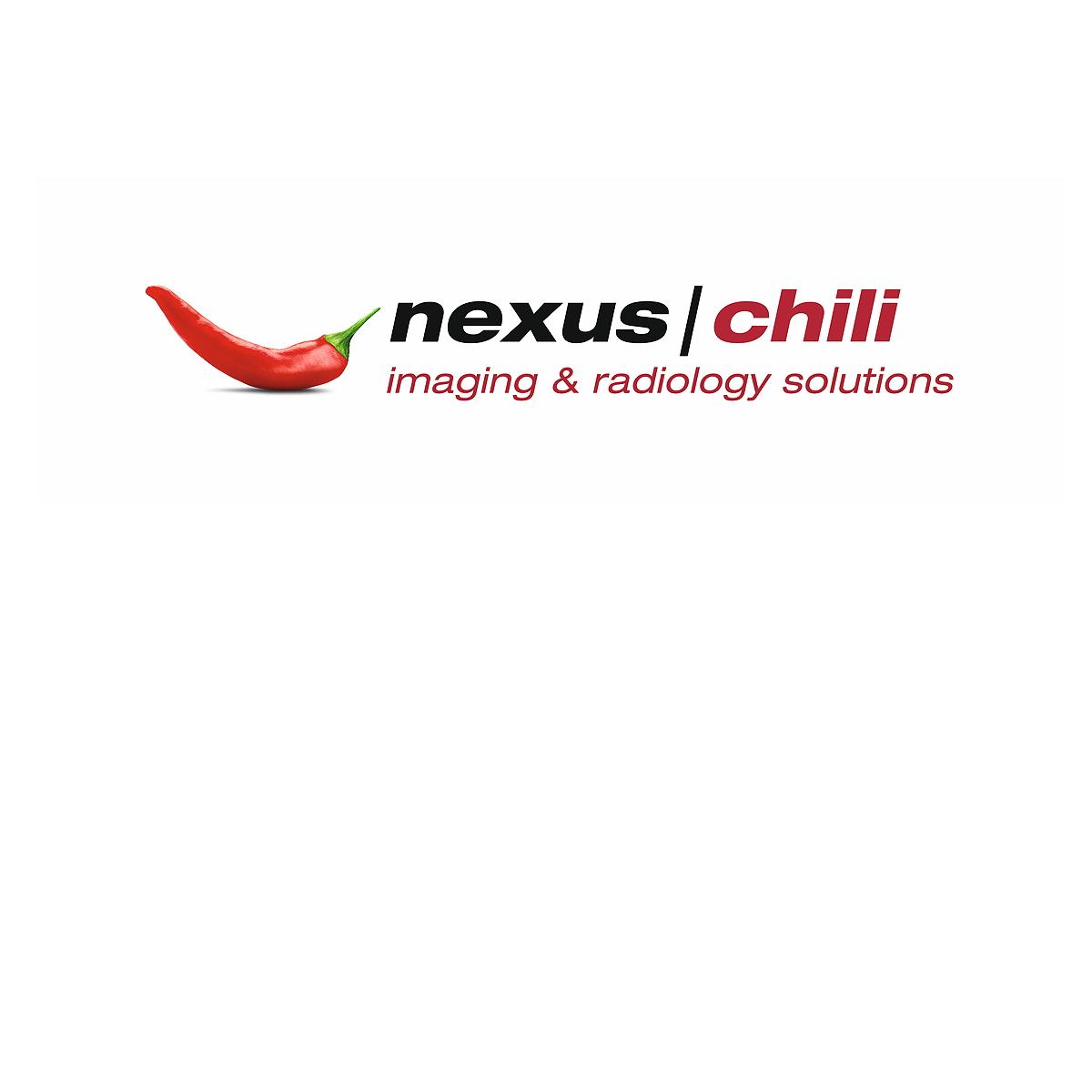 NEXUS / CHILI Eine noch stärkere Kombination