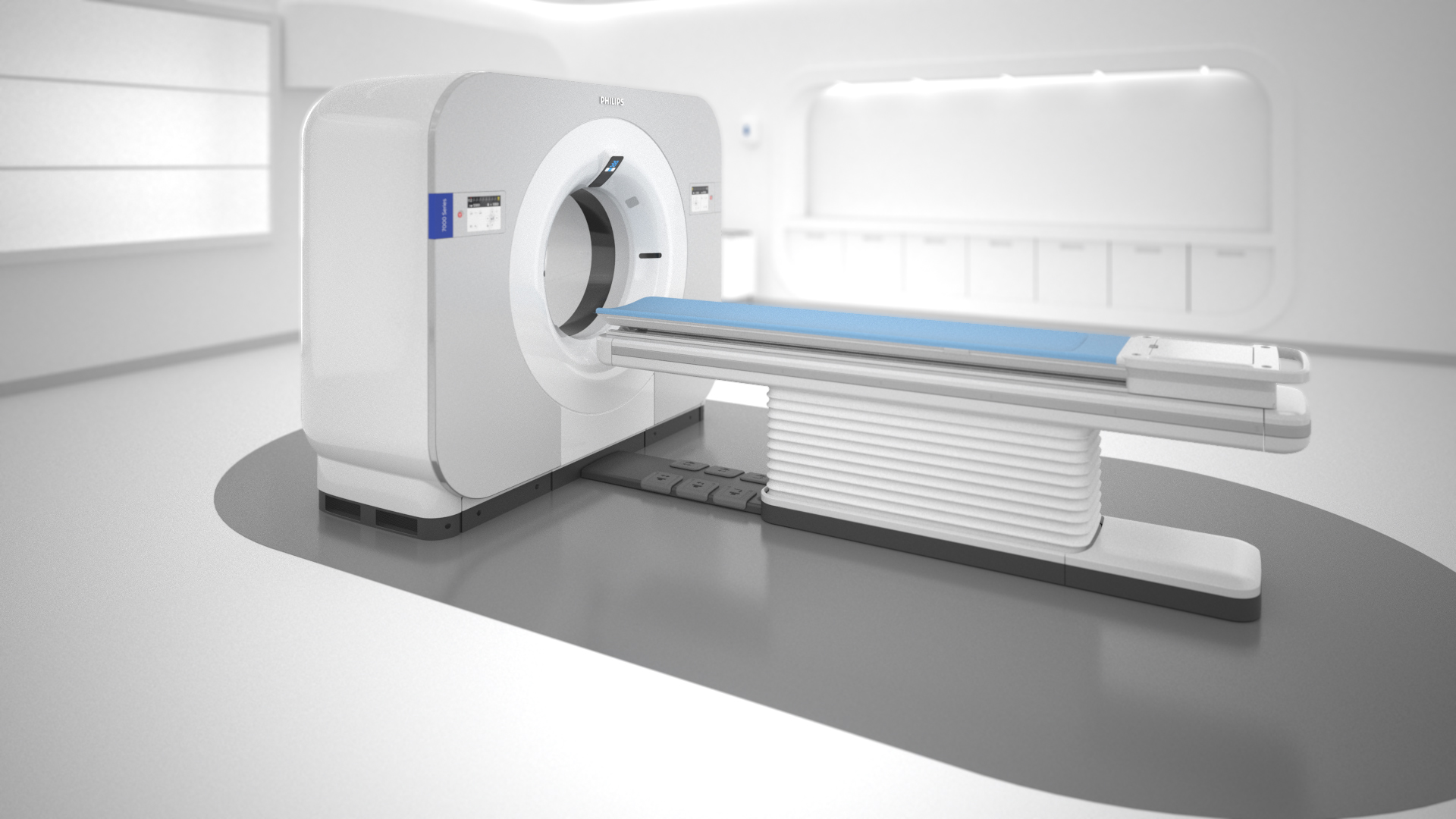 News - philips-ct-7500-product