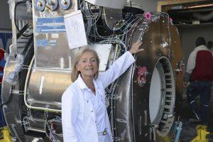 München Klinik Neuperlach setzt auf heliumfreien MR-Betrieb