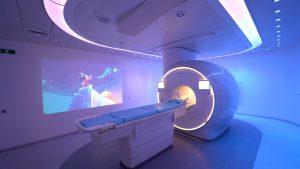 Philips und Disney bündeln ihre Kräfte, um die Erfahrungen von Kindern im Gesundheitswesen zu verbessern