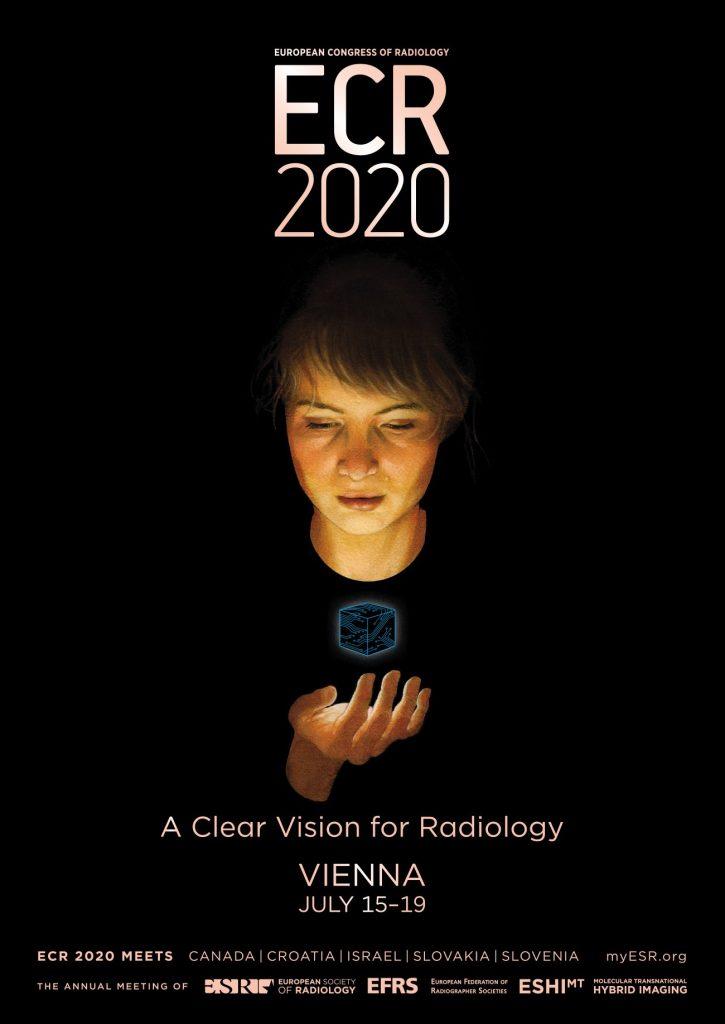 News - poster_2020_digital-1300x1835_NEW
