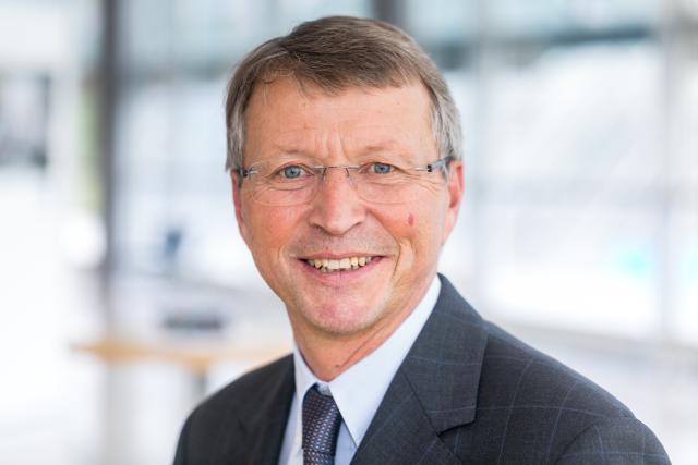 News - prof-dr-klaus-hausegger