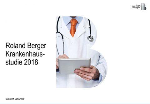 News - roland_berger_krankenhausstudie_2018.jpg