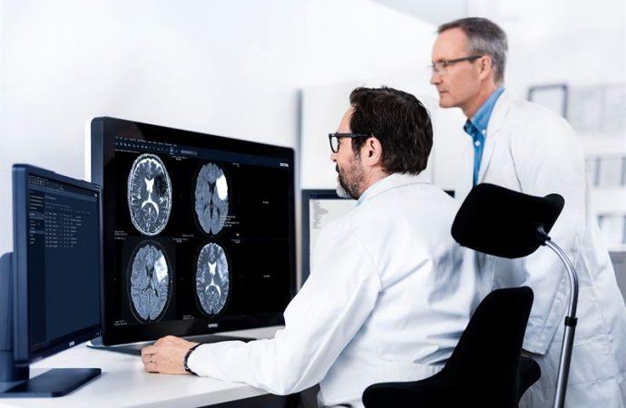 Sectra erhält von Schweizer Gesundheitsdienstleister Auftrag für Enterprise Imaging