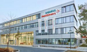 Siemens Healthineers und IBM kooperieren bei der digitalen Vernetzung für das Gesundheitssystem in Deutschland