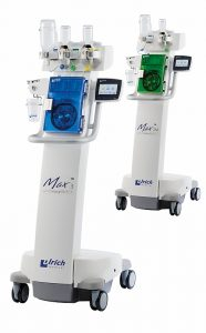 News - ulrich-medical-ECR_Max3-Max2M-Bild-1.jpg