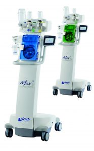 News - ulrich-medical-Max3-Max2M-Bild-1.jpg