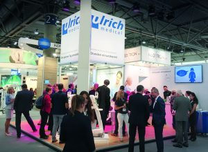 News - ulrich-medical-Messe-Bild-2.jpg