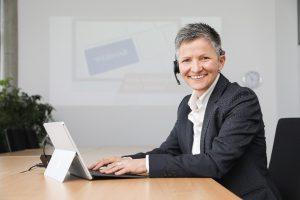 ulrich medical überzeugt mit neuem internationalen Webinar-Konzept