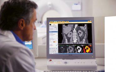 PHILIPS-Radiologist