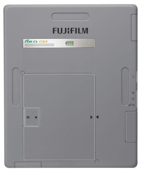 RF19 - FUJI-ES-C24.jpg