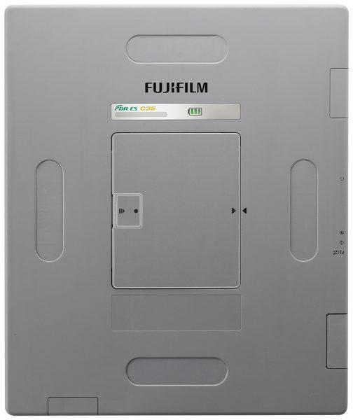 FUJIFILM FDR ES C35