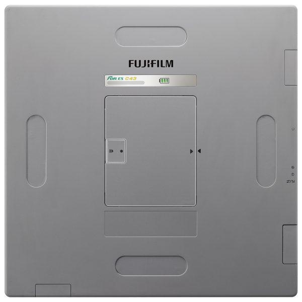 FUJIFILM FDR ES C43