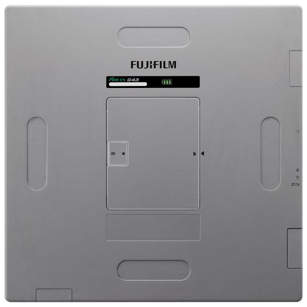 FUJIFILM FDR ES G43