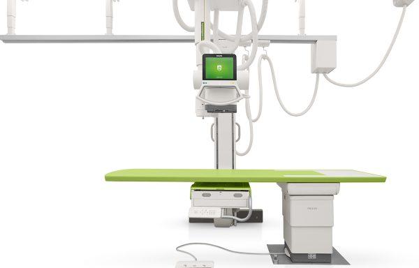 Philips | DigitalDiagnost C90 Flex