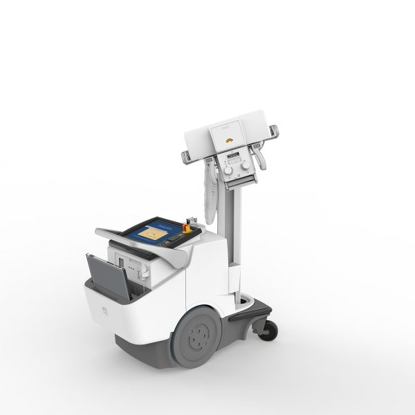 PHILIPS MobileDiagnost wDR Limited Edition