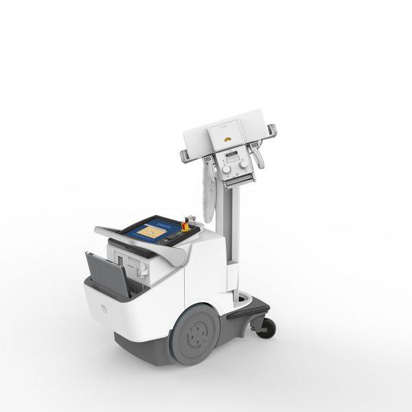 Philips Medizin Systeme GmbH | Radiologie Magazin