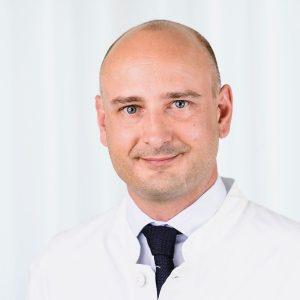 Mobile_Radiologie - Bild-2-Michael-Kämpf