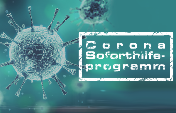Mobile_Radiologie - Special_Radiologie-Magazin_Corona-Soforthilfeprogramm_600x384px