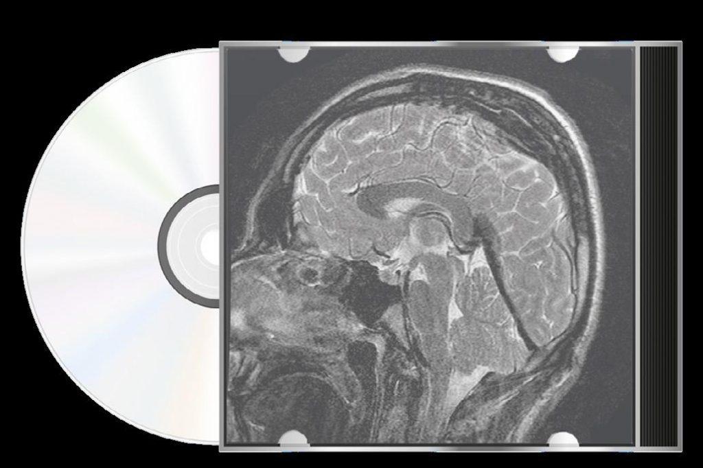 Mobile_Radiologie - bewegte-bilder-2