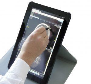 Mobile_Radiologie - med-tab