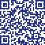 Neuheiten - Hologic-qr-code_Ultraschall