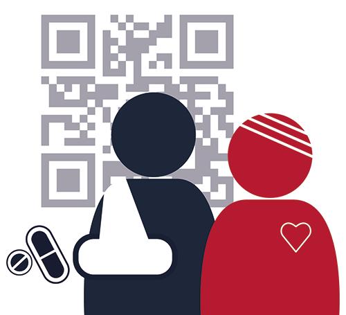 Neuheiten - Nexus-Chili-Patienten-Portal-Maennchen-300dpi