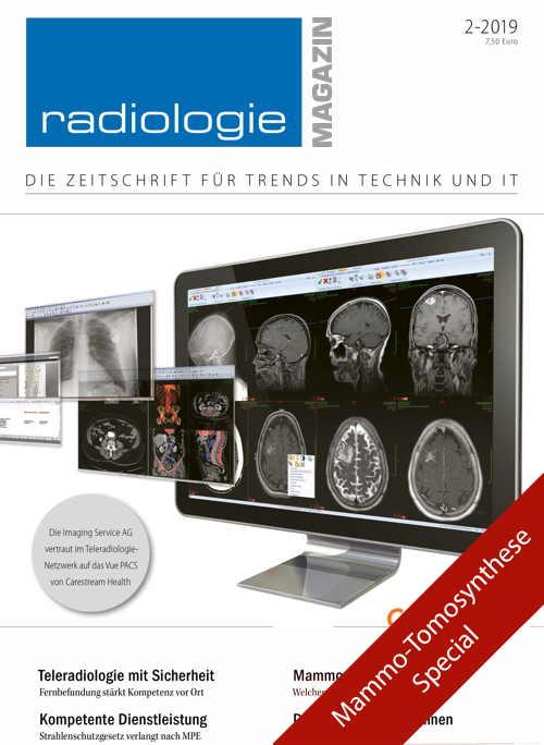 Titelseiten - Titel-TomoSpecial-150dpi-RGB.jpg