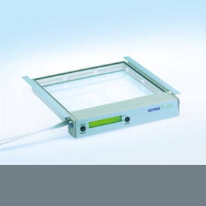 Patientendosimeter