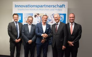 uploads - philips-innovationspartnerschaft-stkm.jpg